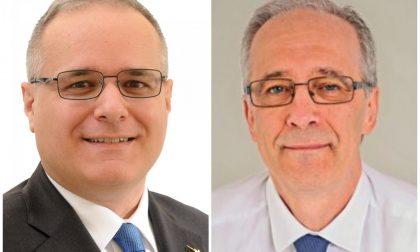 Ballottaggio Saronno 2020: Airoldi sindaco con il 60% RISULTATI FINALI