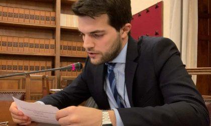 """Reddito di Cittadinanza, Invidia (M5S): """"I Comuni attivino i PUC per far lavorare i percettori"""""""