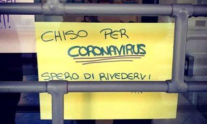 """Ristori regionali, Confcommercio: """"Segnale importante"""""""