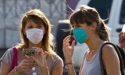 Verso un nuovo Dpcm: obbligo delle mascherine all'aperto e chiusura anticipata dei locali