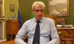 """Varese, il sindaco: """"Dati tremendi, valutiamo nuove misure per evitare la zona rossa"""""""
