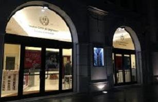 Il Teatro Tirinnanzi riapre: è il primo a Legnano dall'emergenza Covid