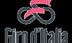 Giro d'Italia, cambiato il percorso per il maltempo: si parte da Abbiategrasso