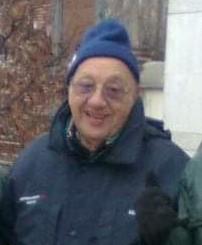 Rovello piange il fondatore dell'Ave: oggi i funerali del 92enne Duce