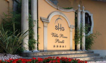 Pronti i primi due Covid Hotel in provincia di Varese, con 104 posti