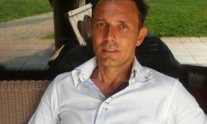 Incidente a Sormano, De Pace è morto in moto sotto gli occhi dell'amico