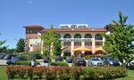 Covid Hotel a Como, ipotesi a Lomazzo