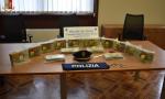 Imprenditore della coca arrestato a Legnano: pusher come dipendenti, stipendiati e con benefit