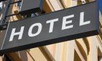 A Saronno e Caronno alcuni dei Covid Hotel della provincia di Varese
