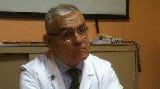 radioterapia dottor paolo antognoni