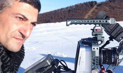 """Ristori e cinema: niente aiuti ai produttori. Silighini: """"Così uccidiamo il cinema italiano"""""""