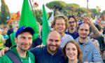 """""""Come in Francia, mettete un freno ad Amazon"""". La Lega Giovani scrive a Conte e Patuanelli"""