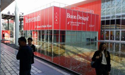 """Salone del Mobile, la soluzione potrebbe essere una versione """"ridotta"""""""