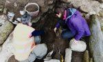 Percorso archeologico della Valcuvia: pronto il sito di Cittiglio, a cura dell'Università dell'Insubria