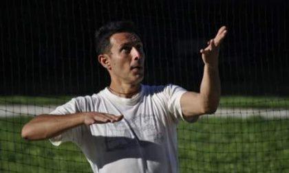 """Anche Solaro in lutto, il sindaco Moretti: """"Abitava e allenava qui, sapeva fare gruppo"""""""