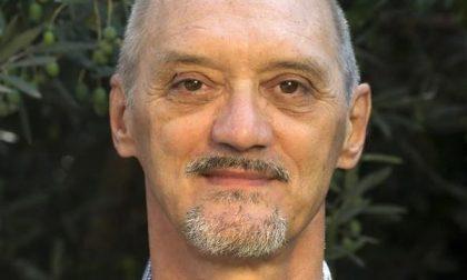 Origgio in lutto per Ambrosini, i ricordi del mondo politico