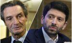 """Fontana a Concorezzo: """"Lombardia zona rossa, punizione che non meritiamo"""""""