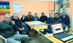 Anche Gerenzano ricorda Ambrosini: fondò il Comitato per la bonifica della discarica