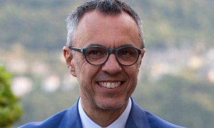 Via libera al Bilancio di Fondazione Cariplo: a Varese 84 progetti per 9,8 milioni di euro