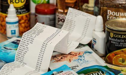 Lotteria degli Scontrini, da oggi si può richiedere il codice per le estrazioni