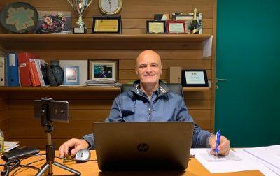 Trasloco delle classi a Cogliate: il sindaco di Ceriano Laghetto ha scritto al prefetto