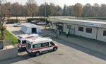A Bresso e Busto i due Check Point Clinici Avanzati di AREU