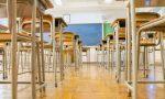 Scuola: boom di iscritti al tempo prolungato