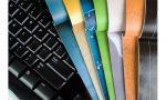 La stampa online: modelli personalizzati a buon mercato, senza sacrificare la qualità