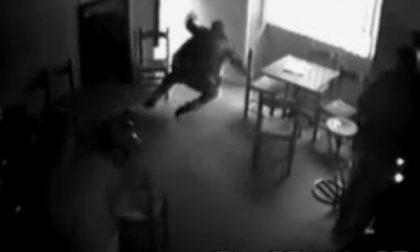 Omicidio Russo a Lonate Pozzolo: 15 anni di indagini ma nessun colpevole