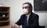 """Caso camici, chiuse le indagini: ipotesi frode per """"tutelare l'immagine politica di Fontana"""""""
