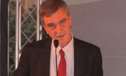 In Italia i primi sette trapianti al mondo da donatori Covid, anche grazie al professor Grossi
