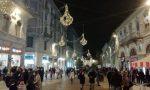 La Tredicesima? Va in bollette, tasse e risparmi: quest'anno meno spese per i regali di Natale