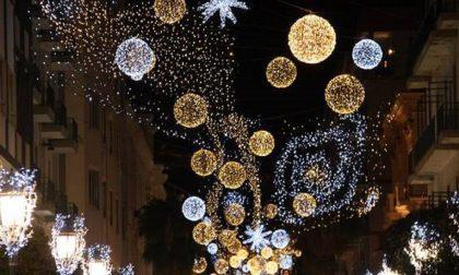 """""""Ridiamo colore al Natale"""" idee e progetti sul tavolo della commissione consiliare"""