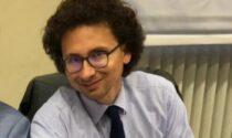 """Frera-Truffini, il Pd: """"Esito fortunato di politiche pericolose, altro che lungimiranza"""""""