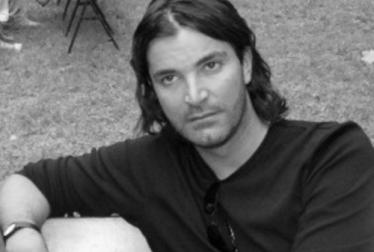 Da Jesi premio speciale alla memoria del poeta saronnese Simone Cattaneo