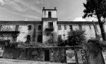Cogliate, Contributo di 305mila euro per Palazzo Rovelli