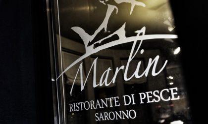 Pranzo solidale a Saronno: il ricavato tutto per la mensa della Casa di Marta