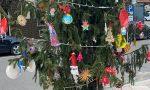 A Locate la magia del Natale la regalano i bambini