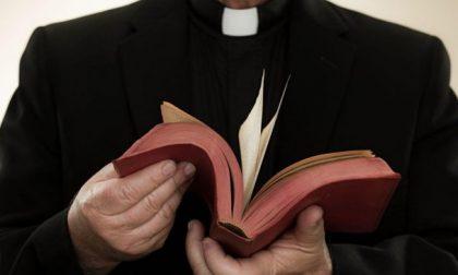 Falsi sacerdoti per le strade di Gerenzano: benedizione? No, truffa