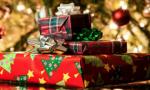"""Raccolta solidale per il Natale con la Lega di Varese: al via """"Un dono sotto l'albero"""""""