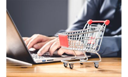 Perché fare la spesa online è comodo e conveniente