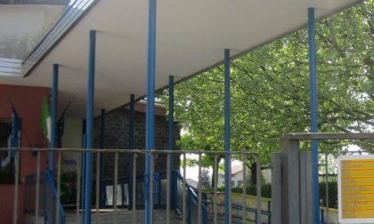Un altro caso di contagio, chiuso l'asilo Munari