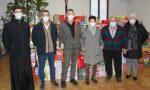 Caritas: con la pandemia aumentano le richieste d'aiuto