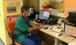 Telemedicina di ultima generazione per 'portare' i pediatri di Varese nei P.S. di Angera e Luino