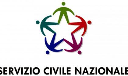 Servizio Civile a Olgiate Olona: si cerca un volontario per la cultura