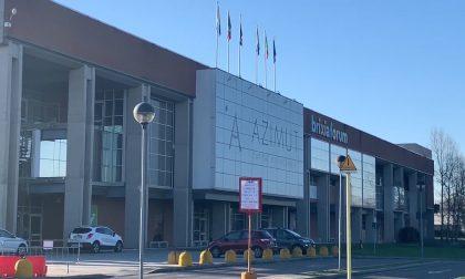 Elezioni CRL, il Team Nord Ovest contro la scelta di Brescia