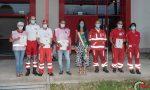 Solaro, prorogata la convenzione con la Croce Rossa