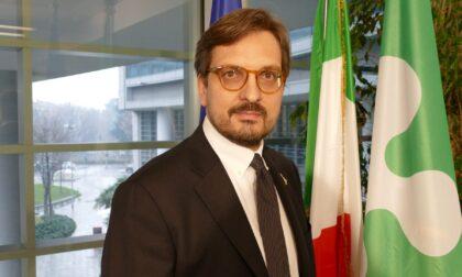 """Gianetti, Guidesi: """"Caso isolato, nostro tessuto produttivo sano e vuole investire"""""""