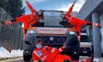 Servizio Civile in Croce Azzurra: posti a Caronno e Rovellasca