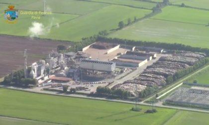 Energie rinnovabili, maxi truffa scoperta dalla Procura di Pavia: il video delle intercettazioni